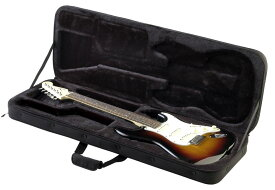SKB Rectangular Electric Guitar Soft Case SKB-SC66 エレキギター用ソフトケース[Electric Guitar]