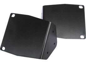 Markbass Rack Mount Kit MAK-KIT/BB 新品 MAK-BB、DV LITTLE 250用[マークベース][ラックマウントキット][Bass Amplifier,ベースアンプ]