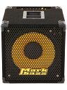 Markbass MINI CMD 151P 新品 コンボアンプ [マークベース][Bass Amplifier Combo,ベースアンプ]
