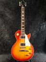 【中古】Orville by Gibson LPS / Les Paul Standard -Cherry Sunburst- 1991年製[オービルbyギブソン][チェリーサンバ−スト][レスポ…