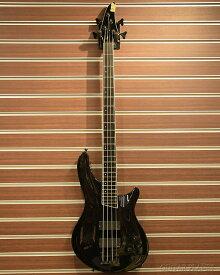【中古】ESP Order Model 4st -Black-[ESPブランド][ブラック,黒][Electric Bass,エレキベース]【used_ベース】