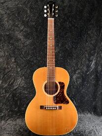 【中古】Greven L-00V 2000年代製[ジョン・グレーベン][国産][Natural,ナチュラル][Acoustic Guitar,アコースティックギター,アコギ,Folk Guitar,フォークギター]【used_アコースティックギター】