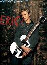 Supro 1961 Dual Tone David Bowie 新品[スプロ][デュアルトーン][デヴィッドボウイ][White,ホワイト,白][Electric Guitar,エレキギター]