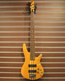 【中古】Ibanez SR905FM -NTF- 2005年製[アイバニーズ][4弦,4Strings][Natural,ナチュラル][Electric Bass,エレキベース]【used_ベース】