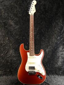 Fender Made in Japan Modern Stratocaster HSS -Sunset Orange Metallic- 新品 [フェンダージャパン][モダン][サンセットオレンジメタリック][ストラトキャスター][Electric Guitar,エレキギター]