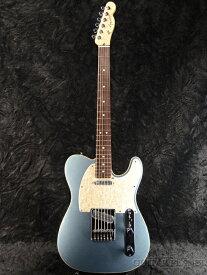 Fender Made in Japan Modern Telecaster -Mystic Ice Blue- 新品 [フェンダージャパン][モダン][ミスティックアイスブルー,青][テレキャスター][Electric Guitar,エレキギター]