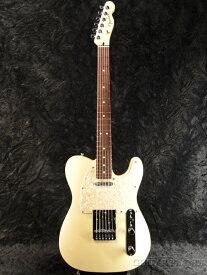 Fender Made in Japan Modern Telecaster -Olympic Pearl- 新品 [フェンダージャパン][モダン][オリンピックパール,白][テレキャスター][Electric Guitar,エレキギター]