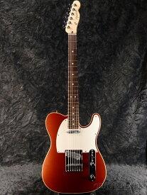 Fender Made in Japan Modern Telecaster -Sunset Orange Metallic- 新品 [フェンダージャパン][モダン][サンセットオレンジメタリック][テレキャスター][Electric Guitar,エレキギター]