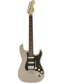 Fender Made in Japan Modern Stratocaster HSS -Inca Silver- 新品 [フェンダージャパン][モダン][インカシルバー][ストラトキャスター][Electric Guitar,エレキギター]