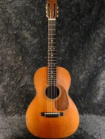 【中古】Martin 00-21 Vintage 1946年製[マーチン][0021][Natural,ナチュラル][アコギ,Acoustic Guitar,フォークギター,folk guitar]【used_アコースティックギター】