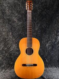 【中古】Martin 00-18C 1962年製[マーチン][Natural,ナチュラル][Classic Guitar,クラシックギター,Folk Guitar,フォークギター]【used_アコースティックギター】