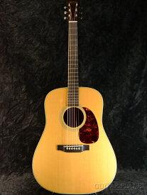 【中古】Martin ~Custom Shop~ D-28 CS14 PROM03 2016年製[マーチン][Natural,ナチュラル][Acoustic Guitar,アコギ,アコースティックギター,アコギ,folk guitar,フォークギター]【used_アコースティックギター】