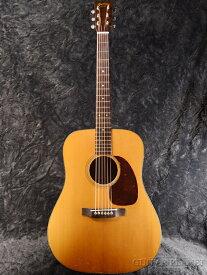 【中古】Martin D-18 1953年製[マーチン][D18][Natural,ナチュラル][アコギ,Acoustic Guitar,フォークギター,folk guitar]【used_アコースティックギター】