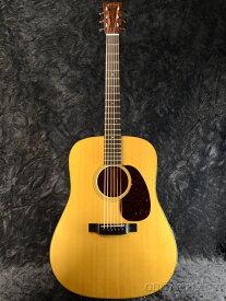 【中古】Martin D-18 E 2018年製[マーチン][D18E][Natural,ナチュラル][Acoustic Guitar,アコギ,アコースティックギター,アコギ,folk guitar,フォークギター]【used_アコースティックギター】