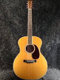 【中古】Martin GP-35E w/Aura VT Enhance 2017年製[マーチン][GP35E][Natural,ナチュラル][Acoustic Guitar,アコギ,アコースティックギター,アコギ,folk guitar,フォークギター]【used_アコースティックギター】