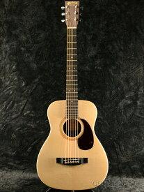Martin LX1RE ~Little Martin~ w/Fishman Sonitone 新品[マーチン][フィッシュマン][Natural,ナチュラル][Electric Acoustic Guitar,エレクトリックアコースティックギター,エレアコ]