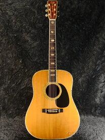 【中古】Martin D-45 Vintage 1979年製[マーチン][D45][Natural,ナチュラル][アコギ,Acoustic Guitar,フォークギター,folk guitar]【used_アコースティックギター】