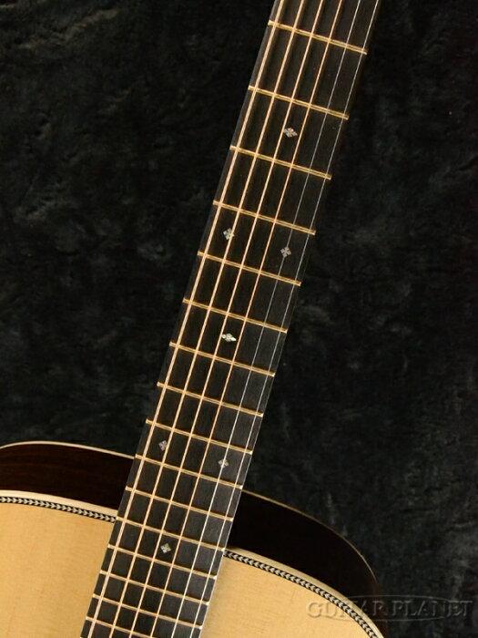 MartinOM-28ModernDeluxe#2274642新品[マーチン][OM28][モダンデラックス][AcousticGuitar,アコースティックギター,FolkGuitar,フォークギター]