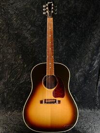 【中古】Gibson J-45 Vintage Sunburst w/L.R.Baggs Element 2009年製[ギブソン][J45][サンバースト][Acoustic Guitar,アコースティックギター,アコギ,Folk Guitar,フォークギター]【used_アコースティックギター】