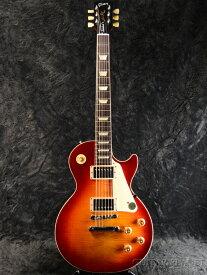 Gibson Les Paul Standard '50s -Heritage Cherry Sunburst- 新品[ギブソン][スタンダード][ヘリテージチェリーサンバースト][レスポール][Electric Guitar,エレキギター]