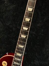 【2019MODEL】GibsonLesPaulStandard'50s-HeritageCherrySunburst-新品[ギブソン][スタンダード][ヘリテージチェリーサンバースト][レスポール][ElectricGuitar,エレキギター]