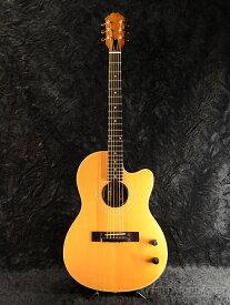 【中古】Gibson Chet Atkins 1988年製[ギブソン][チェットアトキンス][Natural,ナチュラル][Acoustic Guitar,アコースティックギター,エレアコ]【used_アコースティックギター】