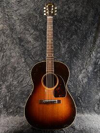 【中古】Gibson LG-1 1947年製[ギブソン][Sunburst,サンバースト][Acoustic Guitar,アコースティックギター,アコギ,Folk Guitar,フォークギター]【used_アコースティックギター】