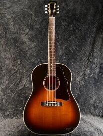 【中古】Gibson J-45 Vintage Sunburst 1996年製[ギブソン][J45][サンバースト][Acoustic Guitar,アコースティックギター,アコギ,Folk Guitar,フォークギター]【used_アコースティックギター】