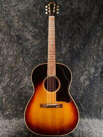 【中古】Gibson LG-2 1959年製[ギブソン][Sunburst,サンバースト][Acoustic Guitar,アコギ,アコースティックギター,Folk Guitar,フォークギター]【used_アコースティックギター】