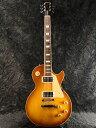 【中古】Gibson Les Paul Standard '98 -Honey Burst- 2001年製[ギブソン][スタンダード][ハニーバースト][LP,レスポール][Electric Gu…