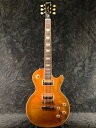 Gibson Slash Les Paul Standard -Appetite Amber- 新品[ギブソン][スラッシュ][アンバー][LP,レスポールスタンダード][Electric Guita…