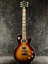 Gibson Slash Les Paul Standard -November Burst- #129590284 新品[ギブソン][スラッシュ][ノーベンバーバースト][LP,レスポールスタ…