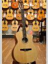 【中古】Taylor 214ce-N 2015年製[テイラー][Natural,ナチュラル][Classical Guitar,クラシックギター,エレガット]【used_アコースティ…