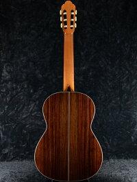 KODAIRAAST-100/S松/ローズウッド新品[小平ギター][natural,木目][ClassicalGuitar,クラシックギター,フラメンコ]