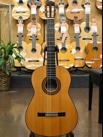【中古】Jose Ramirez ホセ・ラミレス Manuel Ramirez マヌエル・ラミレス復刻モデル 2005年製[スペイン製][Classical Guitar][ナイロン]【used_クラシックギター】