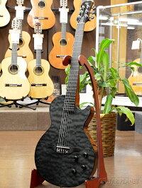 【中古】TearsTLP-EG[日本製][レスポールタイプ][ClassicalGuitar][ナイロン]【used_クラシックギター】