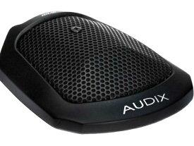 AUDIX ADX60 新品 会議収音、演台での講演向け コンデンサーマイク[Microphone]