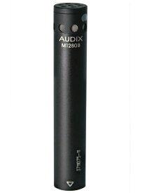 AUDIX M1280B 新品 コーラス、アコースティック楽器、スピーチ向け コンデンサーマイク[Drums,Cymbal,Percussion,ドラム,パーカッション][Acoustic,アコースティック][Vocal,ボーカル][Microphone]