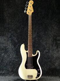 【中古】Seymour Duncan Traditional Series PB Model -White- [セイモアダンカン][ホワイト,白][Precision Bass,PB,プレシジョンベースタイプ][Electric Bass,エレキベース]【used_ベース