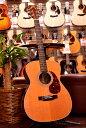 2位:【中古】S.Yairi YO-28 Natural 2011年製[ヤイリ][OMタイプ][Acoustic Guitar,アコギ,Folk Guitar,フォークギター]【used_アコースティックギター】