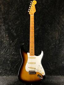 【中古】Fender Japan ST57-500 T (Tobacco Sunburst) 1990年製 3.7kg[フェンダージャパン][タバコサンバースト][Stratocaster,ストラトキャスター][Electric Guitar]【used_エレキギター】