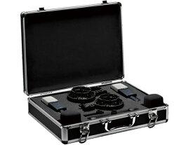 AKG C414 XLS/ST 新品 ステレオペア コンセンサーマイク[Microphone]