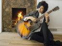"Headway Japan Tune-Up SeriesHJ-OSAMURAISAN II 新品[ヘッドウェイ][""おさむらいさん""シグネチャーモデル][Sunburst,サンバースト][Ac…"