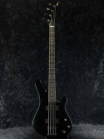 【中古】Gibson Q-80 -Black- 1987年製[ギブソン][Ebony,エボニー,ブラック,黒][Electric Bass,エレキベース]【used_ベース】