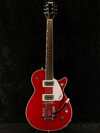 Gretsch G5230T Electromatic Jet FT Single-Cut with Bigsby -Firebird Red- 新品[グレッチ][レッド,赤][ホロウ/セミホロウ][Electric Guitar,エレキギター]