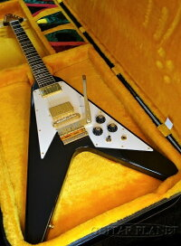 GibsonCustomShop~60thAnniversary~1959LesPaulStandardGlossLeftHand-SunriseTeaBurst-#993523新品[ギブソンカスタムショップ][レスポール,LP][バースト][レフティ,左][ElectricGuitar,エレキギター]