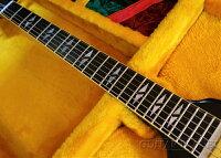 【当社特注オーダー品】GibsonCustomShop~GuitarPlanetExclusive~LesPaulCustomw/EbonyFingerboardChromeHardware-SatinEbony-#CS901747新品[ギブソンカスタムショップ][レスポール][ブラック,黒][ElectricGuitar,エレキギター]