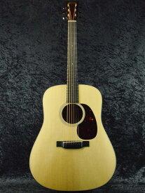 Martin D-18 Authentic 1939 VTS #2371529 新品[マーチン][Acoustic Guitar,アコースティックギター]