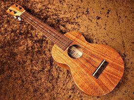 Kamaka HF-1L Soprano Long Neck #201263 新品 ソプラノロングネック[カマカ][ハワイアンコア][ロングネック][Soprano Ukulele]