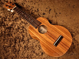 Kamaka HF-1 Soprano #201249 新品 ソプラノウクレレ[カマカ][Hawaiian Koa,ハワイアンコア][Soprano Ukulele]